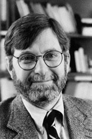 Richard O'Connor, PhD